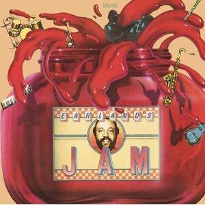 Earland's Jam (Bonus Track Version)