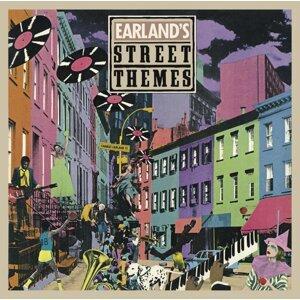 Street Themes (Bonus Track Version)