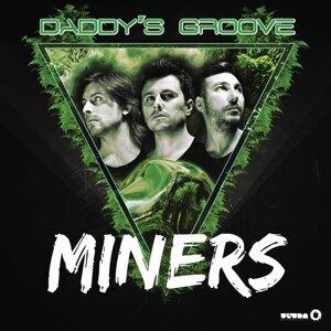 Miners (Radio Edit)