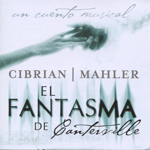 El Fantasma de Canterville (Banda Sonora Original)