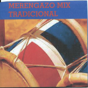 Merengazo Mix Tradicional