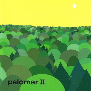Palomar II