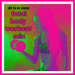 Single Ladies Workout Mix