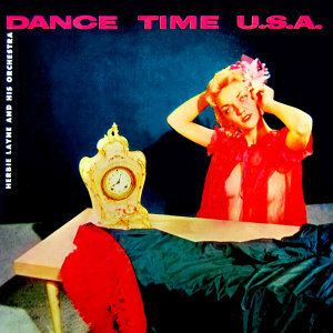 Dance Time USA