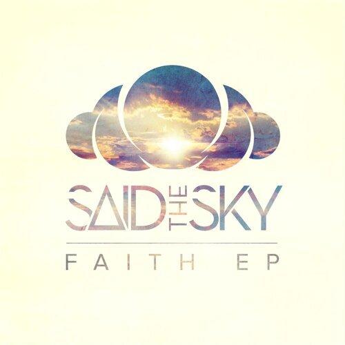 Clouds (Bonus Track)