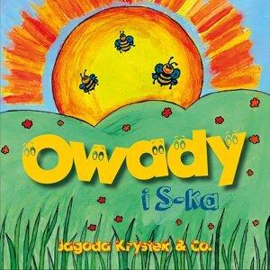 Owady i s-ka
