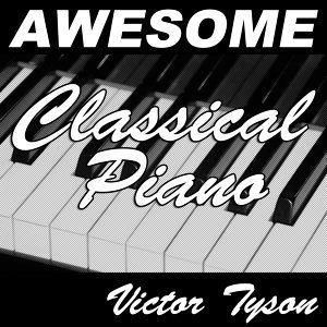 Awesome Classical Piano