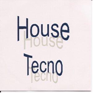 House Tecno