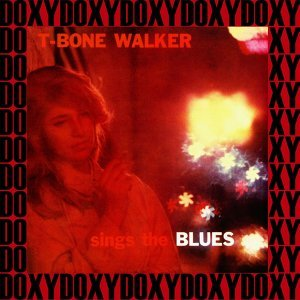Sings The Blues - Hd Remastered, Expanded Edition, Doxy Collection
