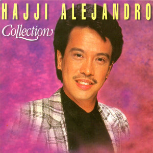 Hajji alejandro collection