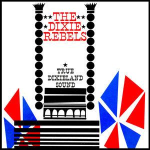 True Dixieland Sound