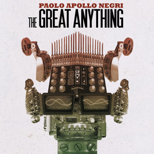 The Great Anything