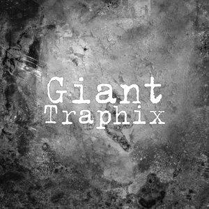 Traphix