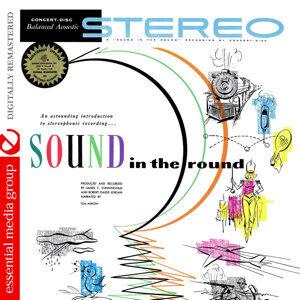 Sound In The Round (Digitally Remastered)