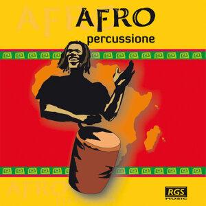 Afro Percussione