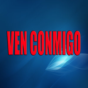 Ven conmigo (A tribute to Daddy Yankee)