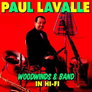 Woodwinds & Band in Hi-Fi