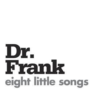 Eight Little Songs