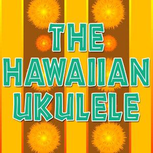 The Hawaiian Ukulele