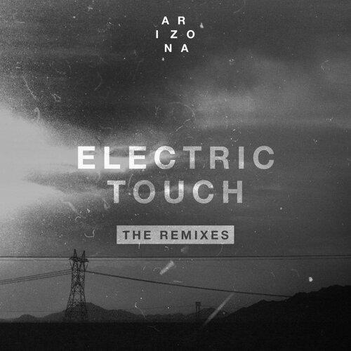 Electric Touch - Penguin Prison Remix