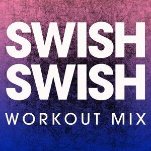Swish Swish - Single