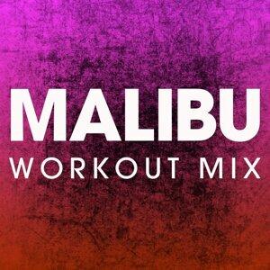 Malibu - Single