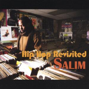 Hip-Hop Revisited