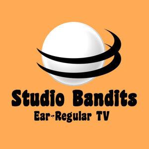 Ear-Regular TV