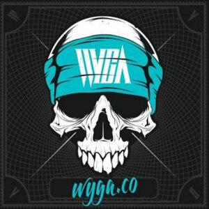 WYGA.CO