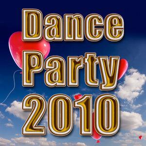 Dance Party 2010