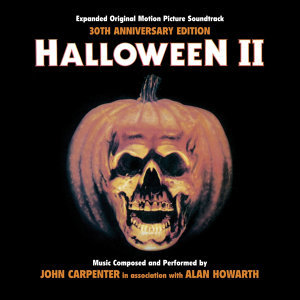 Halloween II - 09 Michael's Sister