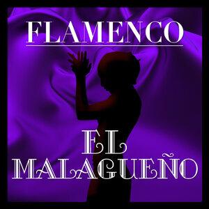 Flamenco: El Malagueño