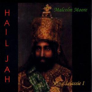 Hail Jah