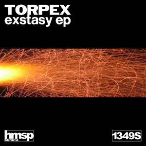 Exstacy EP