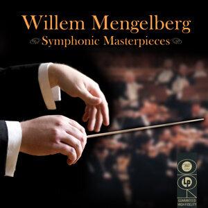 Symphonic Masterpieces