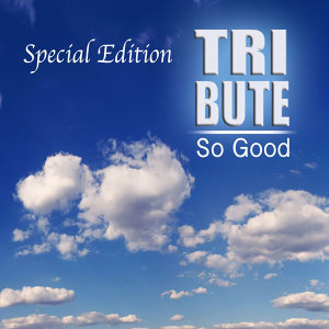 So Good (B.o.B Special Edition Tribute)