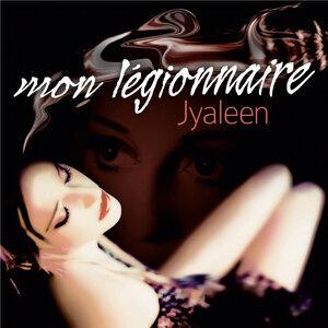 Mon Légionnaire (Single)