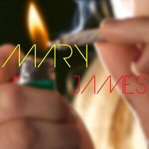 Mary-Jame