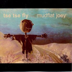 Mudflat Joey