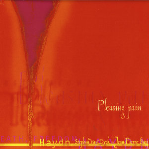 Pleasing Pain