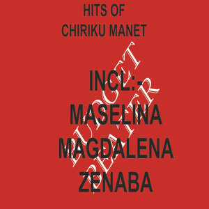 Hits of Chiriku Manet