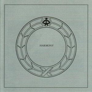 Harmony + Singles