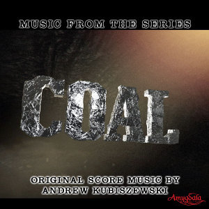 Music From the Series 'Coal'