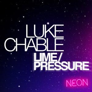 Lime/Pressure