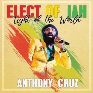 Elect of Jah: Light of the World