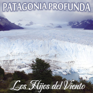 Patagonia Profunda