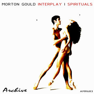Interplay & Spirituals
