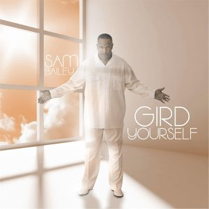Gird Yourself