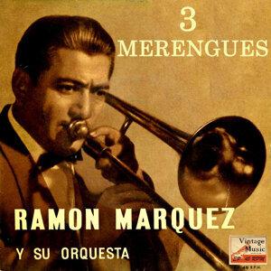 "Vintage Cuba Nº 53 - EPs Collectors ""El Negrito Del Batey"""