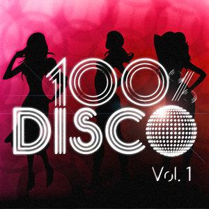 100 % Disco Vol. 1